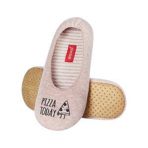 49c66d52a962 SOXO Women s ballerina slippers