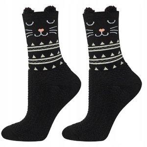 d75693f9efbf SOXO Women s socks