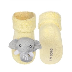 Babies Socks Soxo Socks Slippers Tights And More
