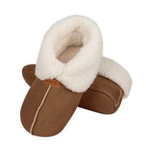 68588a9cc WOMEN | Slippers | SOXO | Socks, slippers, tights and more