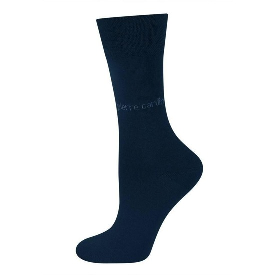 Pierre Cardin dress socks – navy
