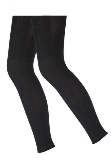 SOXO Women's leggins
