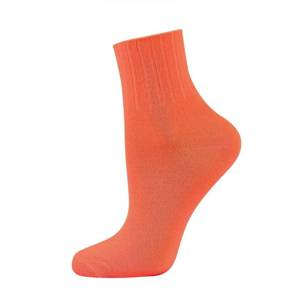 Pierre Cardin women's socks